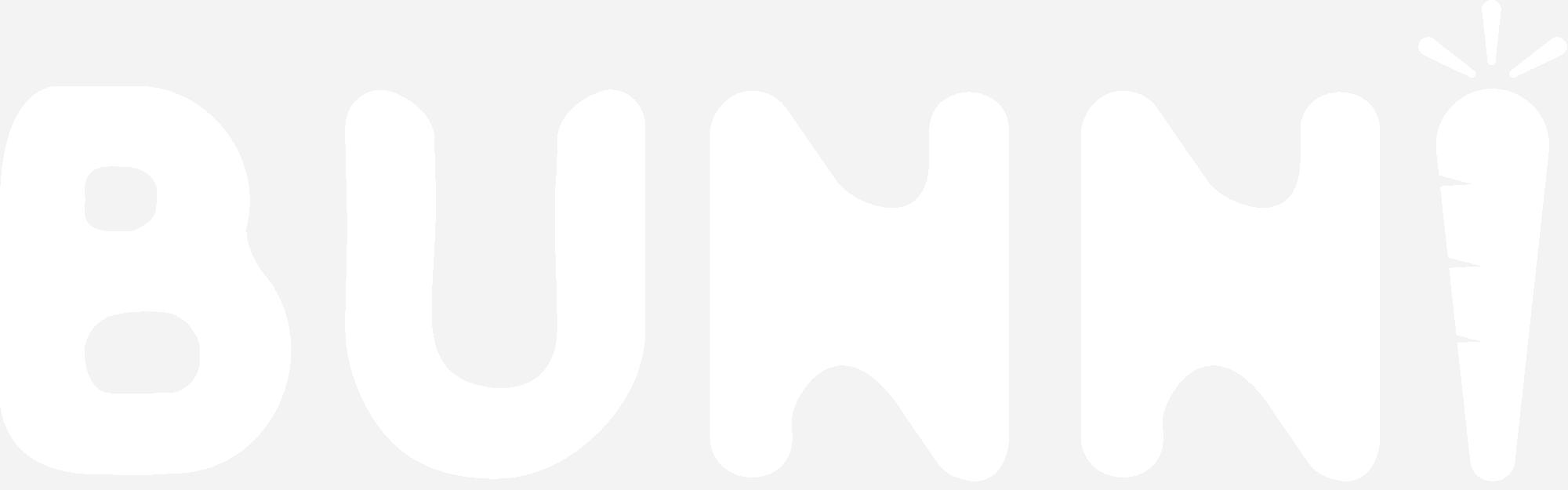 BUNNI